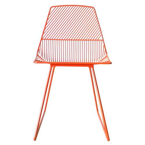 Bent Geometric Furniture BEND By Gaurav Nanda Uses Shaped And - Bend furniture