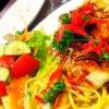 Dining 101 [Ottawa]:Hino