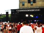 Tiesto @ The Escapade Music Festival